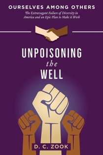 Unpoisoning The Well