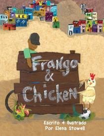 Frango & Chicken