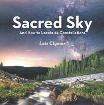Sacred Sky