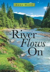 River Flows On