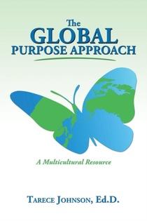 Global Purpose Approach