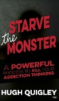 Starve The Monster