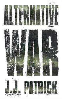 Alternative War