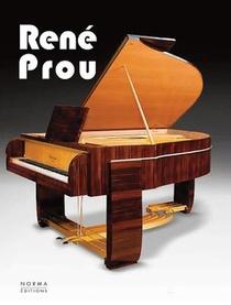 René Prou