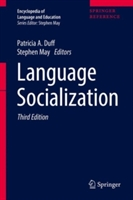 Language Socialization
