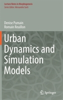 Urban Dynamics and Simulation Models