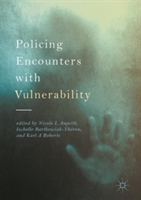 Policing Encounters with Vulnerability