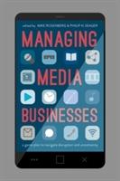 Managing Media Businesses