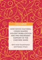 How Socio-Cultural Codes Shaped Violent Mobilization and Pro-Insurgent Support in the Chechen Wars