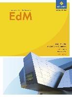 Elemente der Mathematik. Schülerband. Leistungsfach. S2. Analytische Geometrie / Stochastik. Rheinland-Pfalz