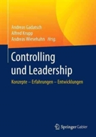 Controlling und Leadership