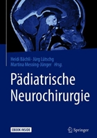 Padiatrische Neurochirurgie