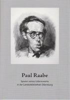 Paul Raabe