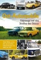 Ost-Automobile