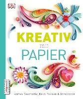 Kreativ mit Papier