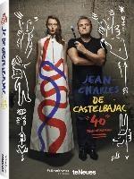 Fashion, Art & Rock'n'Roll