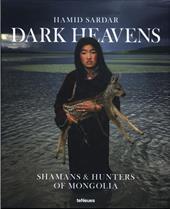 Dark Heavens