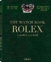 Watch Book Rolex