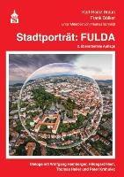 Stadtporträt: Fulda