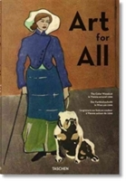 Art For All