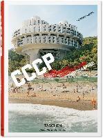 Frederic Chaubin: Cccp