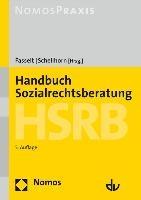Handbuch Sozialrechtsberatung - HSRB