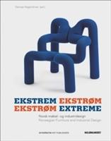 Ekstrom Extreme