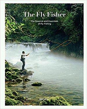 Flyfisher