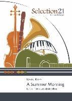 A Summer Morning