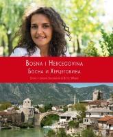 Bosna i Hercegovina (Bosnien Herzegowina)