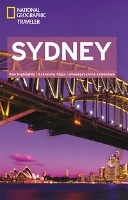 National Geographic Traveler Sydney