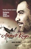 Ahmet Kaya Kafama Sikar Giderim