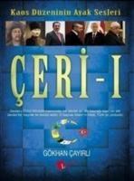 Ceri - 1