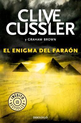 El Enigma del Faraon / The Pharaoh's Secret