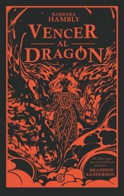 Vencer al dragon / Dragonsbane