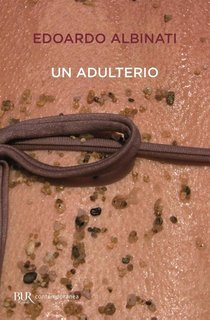 Un Adultero