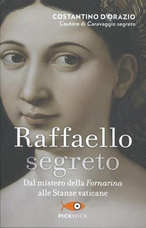 Raffaello Secreto