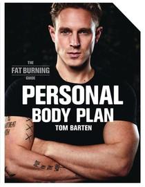 Personal Body Plan