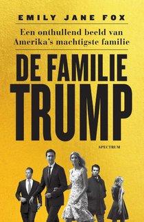 De familie Trump
