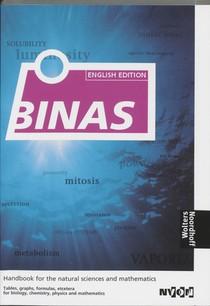 Binas - English edition