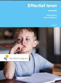 Effectief leren - Basisboek
