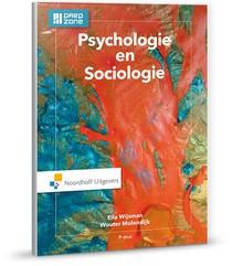 Psychologie en sociologie