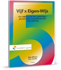 Vijf x Eigen-Wijs