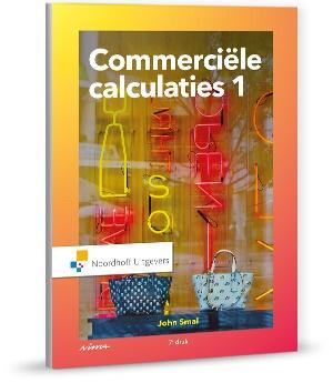 Commerciële calculaties - 1