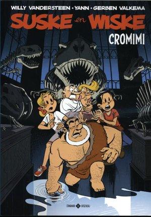 Cromimi