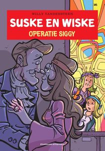 345 Operatie Siggy