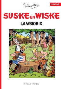 18 Lambiorix