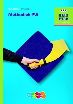 Methodiek PW - Theorieboek niveau 3/4
