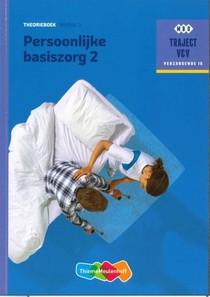 Theorieboek - niveau 3