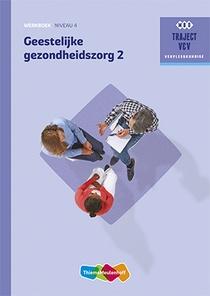 2 niveau 4 - Werkboek